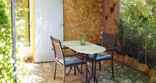 chambre hote carpentras chambre d hote carpentras meilleur de du clos de l escarrat b b