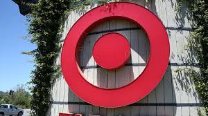 modern family season 6 black friday target how target just proved donald trump right about something time com