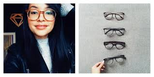 glasses online eyewear and contacts my so far cohesive review of buying glasses online be up u0026 doing