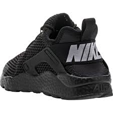 black friday nike black friday nike huarache women white black new free 5 0 blue red