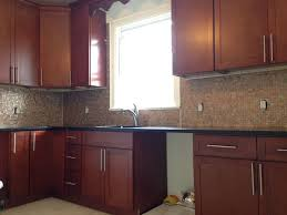 Cost For New Kitchen Cabinets 48 Best Kitchens Images On Pinterest Dream Kitchens Home And