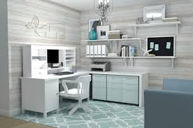 ikea home office furnitureeasikea smalleas design stunning 100