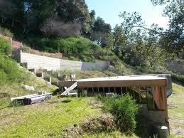 Santa Cruz County Christmas Tree Farms by 26075 Pierce Rd Los Gatos Ca 95033 Open Listings