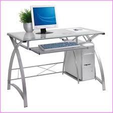 L Shaped Computer Desk Target Best Of Desk Target Puter Desks Glass L Shaped Desk Tar Puter