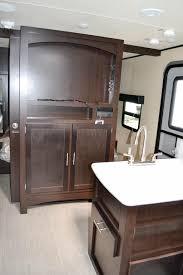 2017 dutchmen kodiak express 255 bhsl travel trailer tulsa ok rv