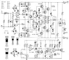mini wiring diagram wiring diagrams