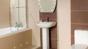 painting bathroom walls ideas white sitting flushing water square