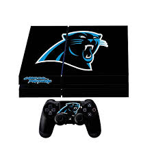 amazon ps4 controller black friday sony playstation 4 skin 2 ps4 controller skins ps4 light bar
