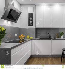Ikea Cucine Piccole by Beautiful Cucina Acciaio Inox Ikea Gallery Home Interior Ideas