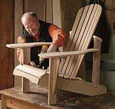 quick and easy projects finewoodworking