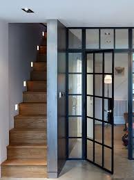 Home Design Windows And Doors Best 25 Steel Windows Ideas On Pinterest Steel Doors French