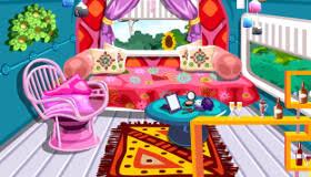 Home Design Game Help Design A Powerpuff Game My Games 4 Girls