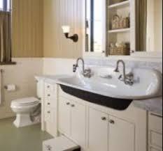 bathroom trough sink trough sink bathroom vanity find like buy onsingularity com