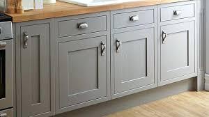 Door Fronts For Kitchen Cabinets Best Kitchen Cabinets Door New Kitchen Cabinet Door Fronts