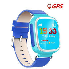 best smart watches black friday deals 32 best best cheap budget smart watches images on pinterest