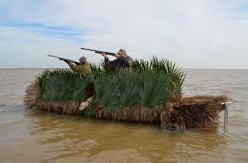 Pop Up Hunting Blinds Pop Up Mop Up U2014 How Pop Up Hunting Blinds Up Success Louisiana
