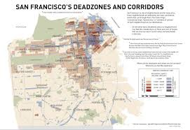 san francisco land use map land use zoning map for sanford map map ga