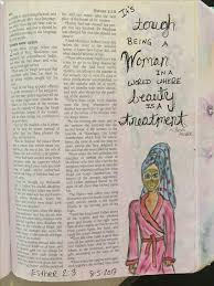 esther it s tough being a woman 159 best bible journal esther images on bible journal