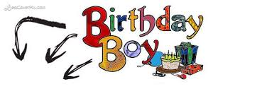 my birthday boy birthday cake ideas for boys cake pictures for