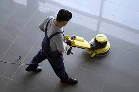 vinyl flooring cleaning tips