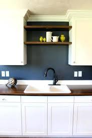 light blue kitchen ideas blue kitchen walls white cabinets kitchen cool kitchen wall colors