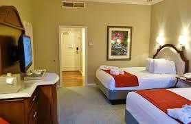 review disney u0027s grand floridian resort u0026 spa continued