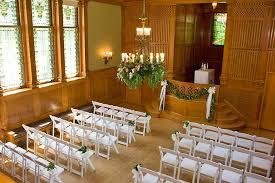 Wedding Venues Omaha 3 Jpg
