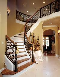 home interior stairs 45 best signature stair railings images on stairs
