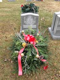 grave blankets grave blankets philadelphia wedding florists