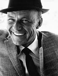 onetime frank sinatra party pad for sale in chatsworth 186 best frank sinatra images on pinterest celebrity famous