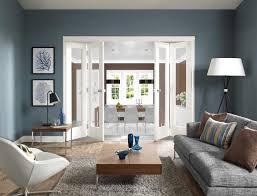 Schlafzimmer Wandfarbe Blau Schlafzimmer Grau Streichen Home Design