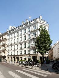 le pavillon des lettres paris 8 luxury boutique hotel the