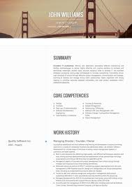 Technical Support Engineer Sample Resume by Technical Support Cv Examples And Template