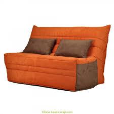 canapé pas cher livraison gratuite meilleur canapé lit ras du sol artsvette