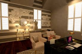 new interior design for my home artistic color decor top to