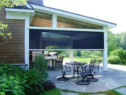outdoor outdoor mosquito netting screened porch kits aluminum