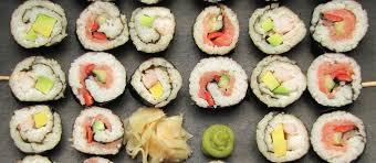 cours de cuisine japonaise lyon cours de cuisine japonaise 75 atelier cuisine sushi cours de cuisine