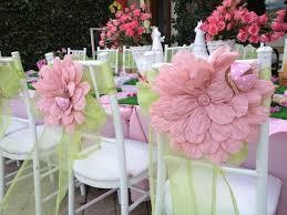 53 best first birthday party vintage garden tea party princess