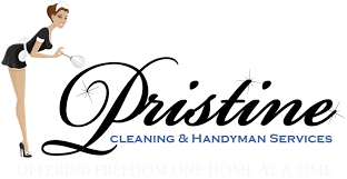 house cleaning images affordable house cleaning in las vegas nv henderson