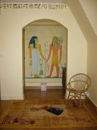 chambre d hote jou les tours le clos du gravier chambre d hôte à joué lès tours indre et loire 37