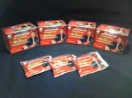 ramuan madura herbal sedia toko herbal distributor jamu pria