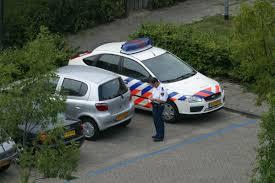 lexus land van herkomst huurauto u0027s populair bij criminelen autonieuws autoweek nl