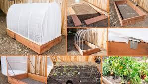 Garden Greenhouse Ideas Diy Covered Greenhouse Garden Home Design Garden Architecture