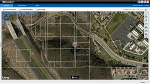 San Diego County Assessor Maps by 39 Proctor Valley Rd Bonita Ca 91902 Mls 140047074 Redfin