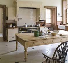 designer kitchen extractor fans a model kitchen for the georgian era old house restoration
