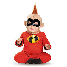 Halloween Costume Ideas Baby Boy 51 Halloween Costumes Images Halloween Ideas
