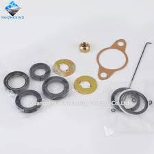 online buy wholesale steering repair kit from china steering