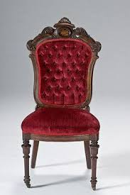 chairs u0026 sofas carved wainscot chair dream house pinterest