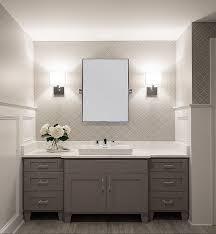 Modern Simple Bathroom Design Throughout Bathroom 25 Best Ideas