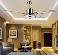 kitchen room marvelous kitchen extractor fan light bulb kitchen